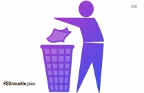 Garbage Clipart Free Download