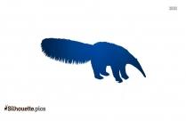 Blue Shark Clip Art Silhouette