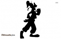 Shimmer And Shine Cartoon Silhouette Image
