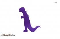 Gorosaurus Clipart Vector