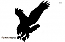 Pigeon PNG Images Free Download Silhouette