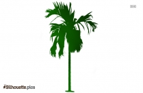 Black Cartoon Island Drawing Silhouette Image