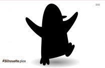 Peace Dove Free Vector Art