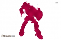 Hasbro Reveals The Transformers Silhouette
