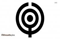 Hayashima Silhouette Clipart, Japanese Symbols Logo