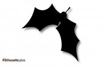 Muslim Religious Symbol Silhouette