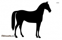 Zoo Animal Clipart Silhouette