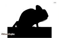 Clipart Of Autobot Arcee Silhouette