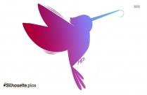 Arizona Birds Clipart