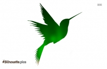 Robin Bird Images Silhouette