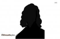 Jeff Hardy Silhouette Background