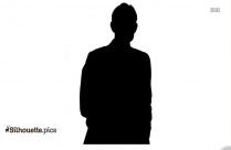 James Bond Silhouette Free