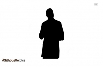Jay Z Party Suit Silhouette