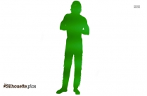 Kevin Nash Wwe Silhouette