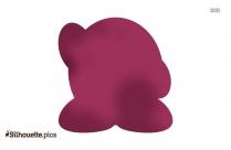 Daffy Duck Clip Art Image Silhouette