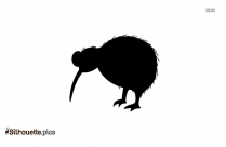 Grebe Silhouette Images
