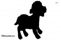Moose Elk Illustration Silhouette Image