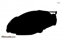 Audi Q7 Silhouette