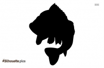 Seal Clipart Silhouette