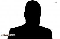 Justin Bieber Silhouette Background