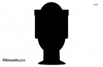 Pan Clip Art Silhouette