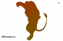 Animals Clipart Silhouette Images, Pictures