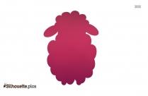 Little Lamb Prince Babies Clip Art