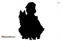 Little Red Riding Hood Clip Art Free Download