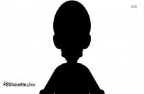 Koopa Troopa Super Mario Silhouette