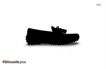 Luxury Loafers For Men Silhouette