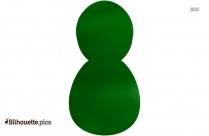 Man User Operator Clip Art Silhouette