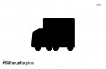 Brute Force Vehicle Silhouette