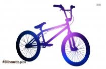 Mongoose Kos Cycle Silhouette