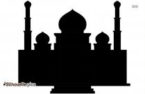 Islam Religious Emoji