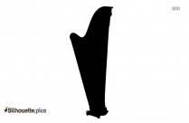 String Instrument Guitar Silhouette Picture