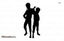 Naruto Shippuden Images