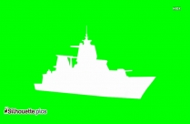 Navy Ship Clip Art Free Download
