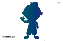 Buzz Lightyear And Woody Clipart Silhouette