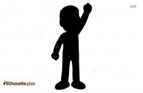 Nobita Png Image