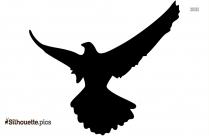 Free Flying People Cliparts Silhouette Free Download