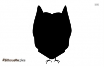 Owl Drawings Logo Silhouette For Download