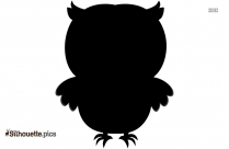 Quail Silhouette Vector And Graphics
