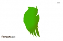 Owl Tattoo Silhouette Picture