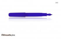 Pelikan Pens Silhouette