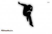 Best Hawaii Dancer Clip Art