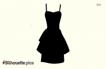 Prom Dresses Silhouette