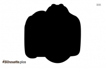 Photo Camera Silhouette Image And Vector