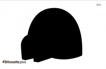 Pictures Of Igloos Silhouette