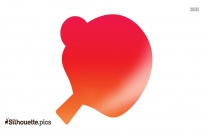Badminton Silhouette Images, Vectors