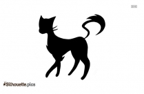 Pokemon Cat Silhouette Clip Art